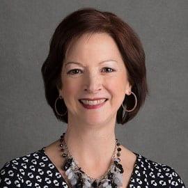 Kimberly Shannon