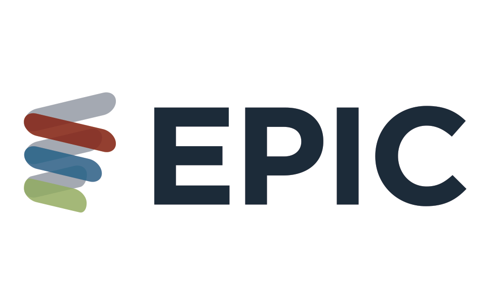 Energy Policy Institute logo
