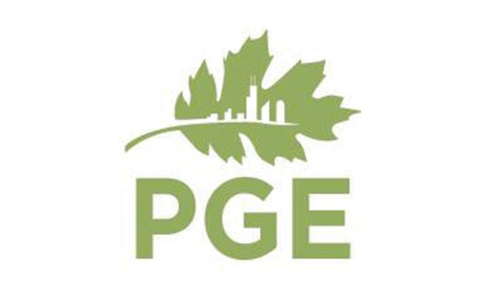 PGE seeking full-time Program Administrator