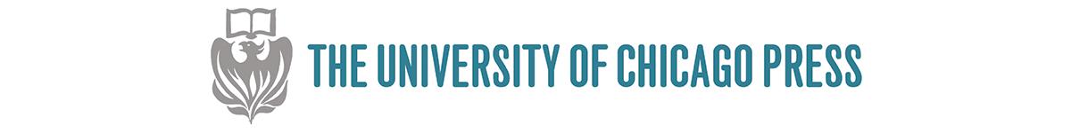University of Chicago Press logo