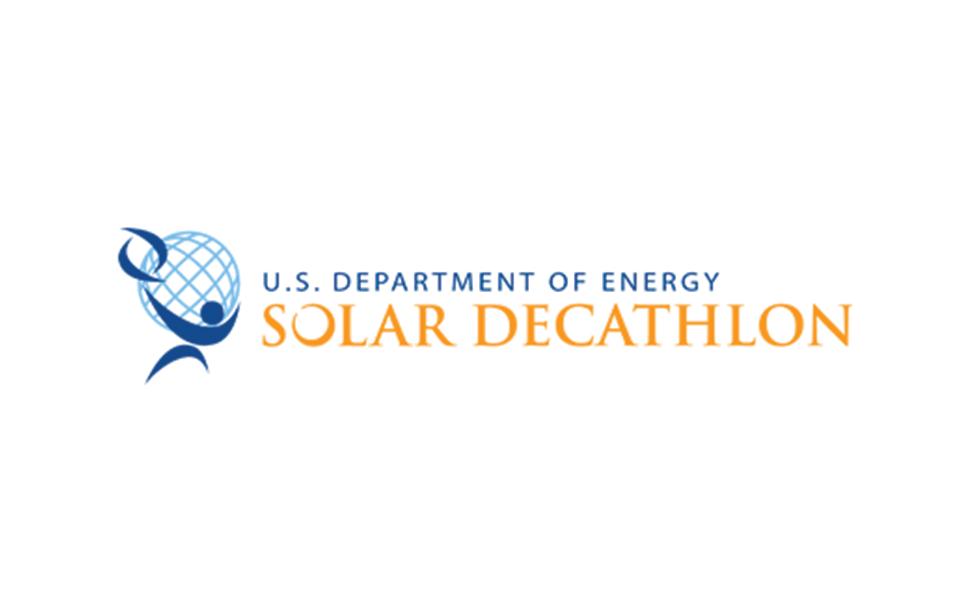DOE collegiate Solar Decathlon applications due 10/26