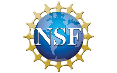 NSF earth sciences postdoc apps due 11/3