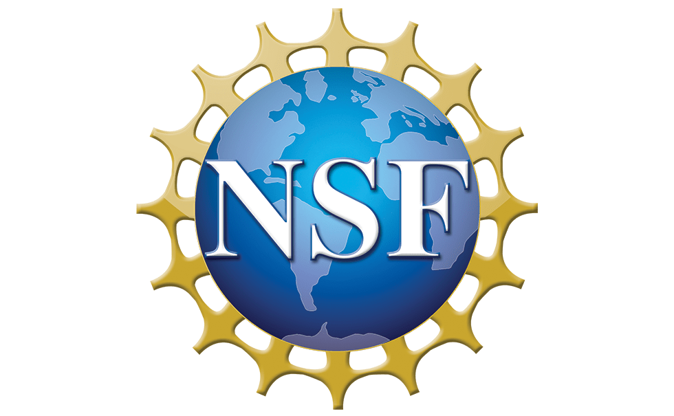 NSF environmental research proposals due 8/18
