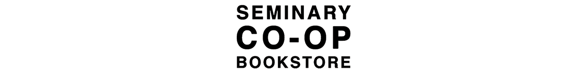 Logo for the Seminary Co-op bookstores