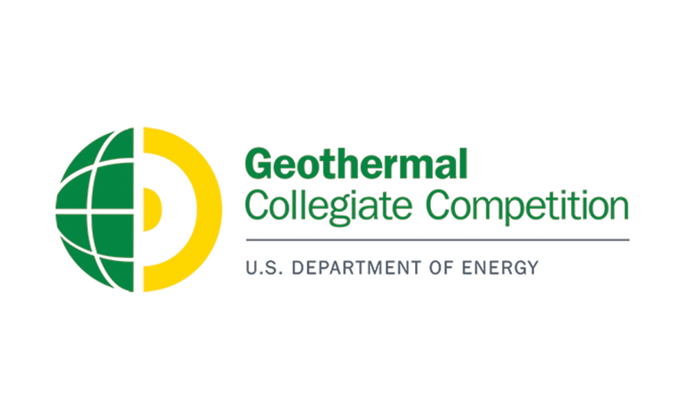 DOE announces 2022 geothermal collegiate competition