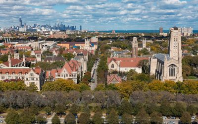 Campus-Wide Inclusive Climate RFP
