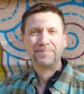 Scott Cook, PhD