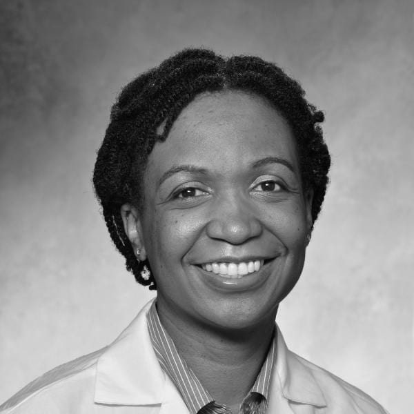 Dr. Celeste Thomas Wins HDSI Innovations Grant