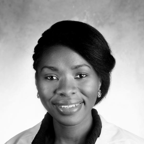Dr. Sandra Laveaux Appointed New Quality Chief for the Department of OB/GYN
