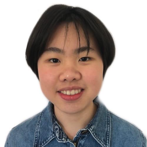 Yunyan Mo