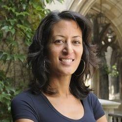 Sabina Shaikh