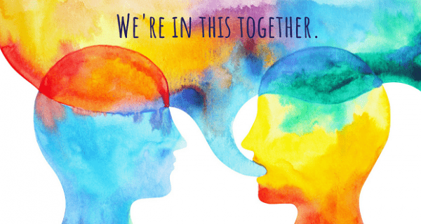were-in-this-together-bl