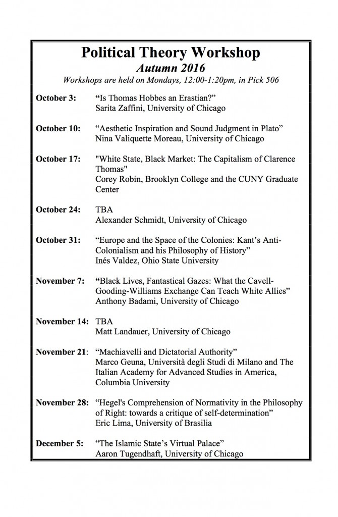 autumn-2016-schedule-political-theory-workshop
