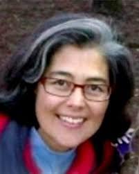 Elizabeth Bonsignore