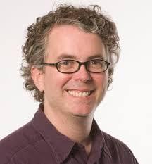 W. Keith Edwards