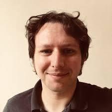 Matt Calder