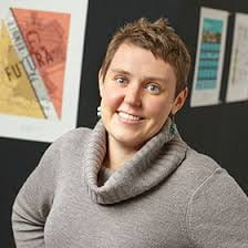 Susan Wyche