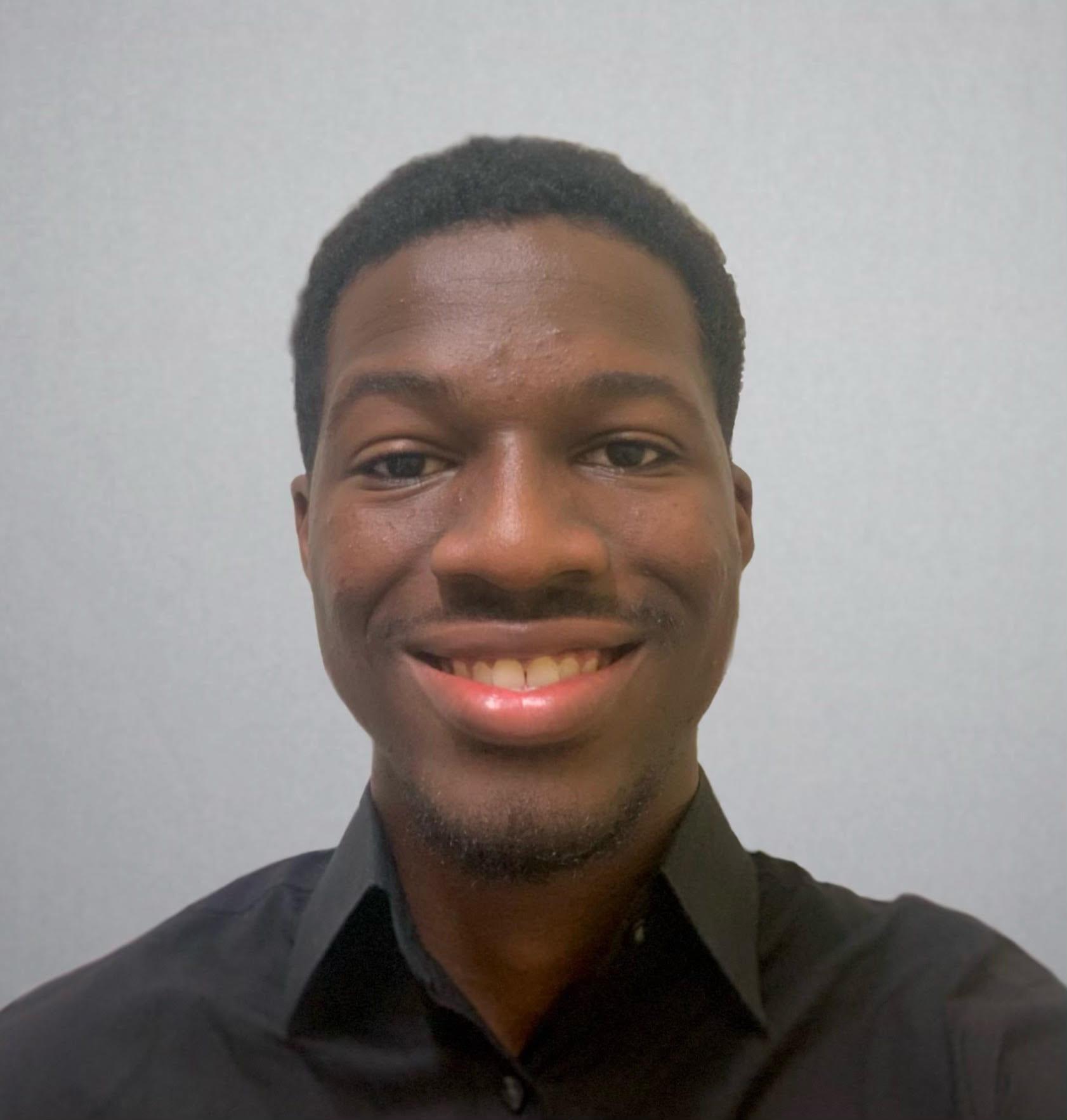 Chimaobi Amanchukwu
