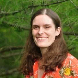 Kelsey Fulton