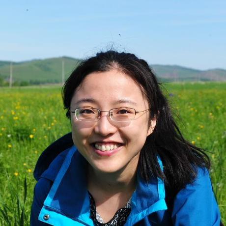 Qinyun Lin, PhD