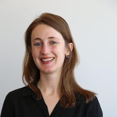 Susan Paykin, MPP