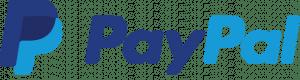 Logo displayed in phish