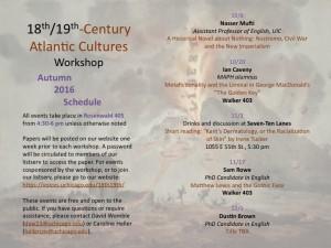 atlantic-cultures-autumn-2016-schedule