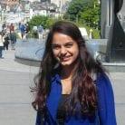 Shilpa Kaur, PhD