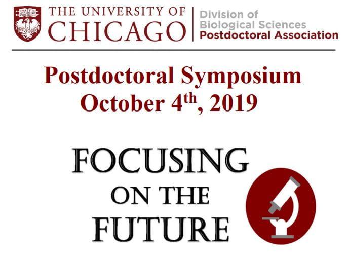 2019 BSD Postdoc Symposium!