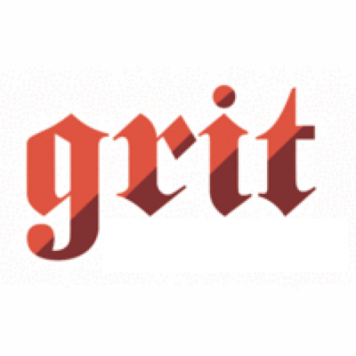 Resources On Fostering Grit >> Uchicago Resources Grit