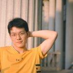 Photo of Yerong Xu