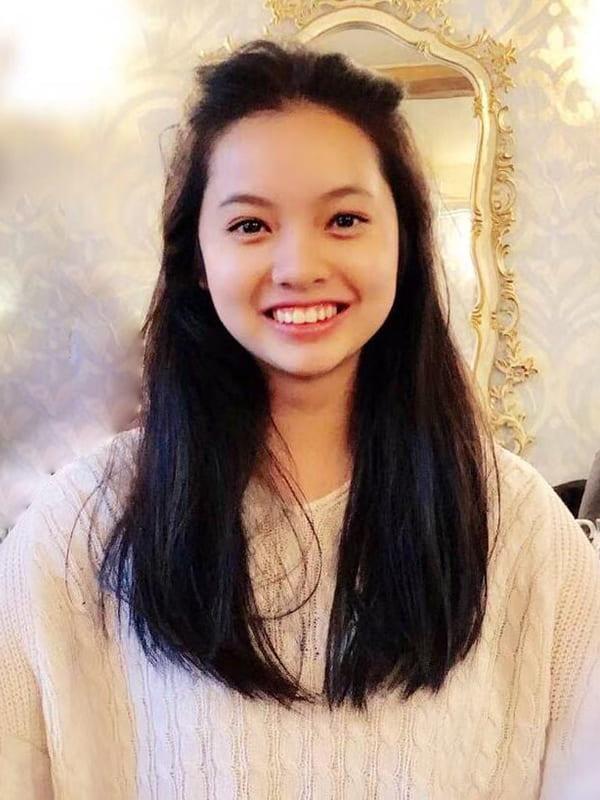Yunzhen Liang