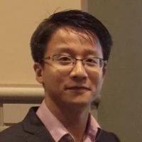 Yu Tian, PhD