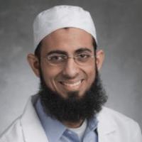 Amir Siddiqui, MD