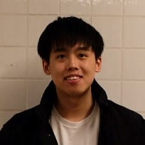 Ed Jiang