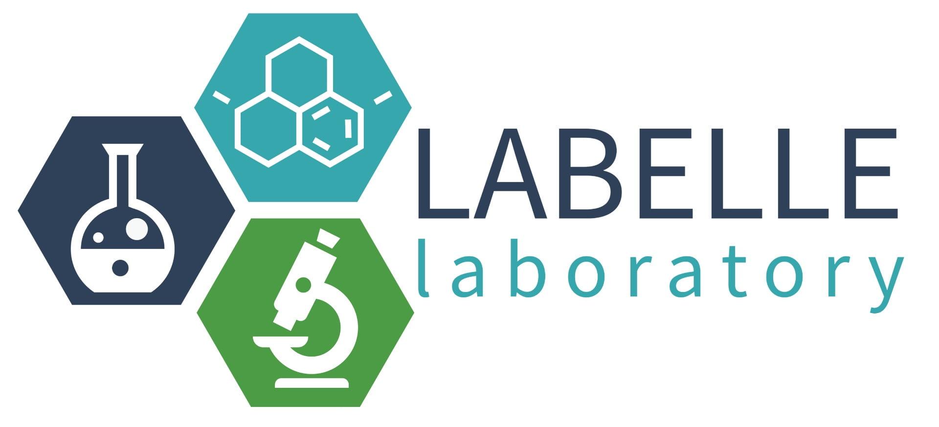 labelle lab