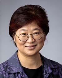 Kyeong-Hee Choi