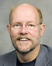 David Copeland