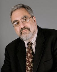 Antony Grafton