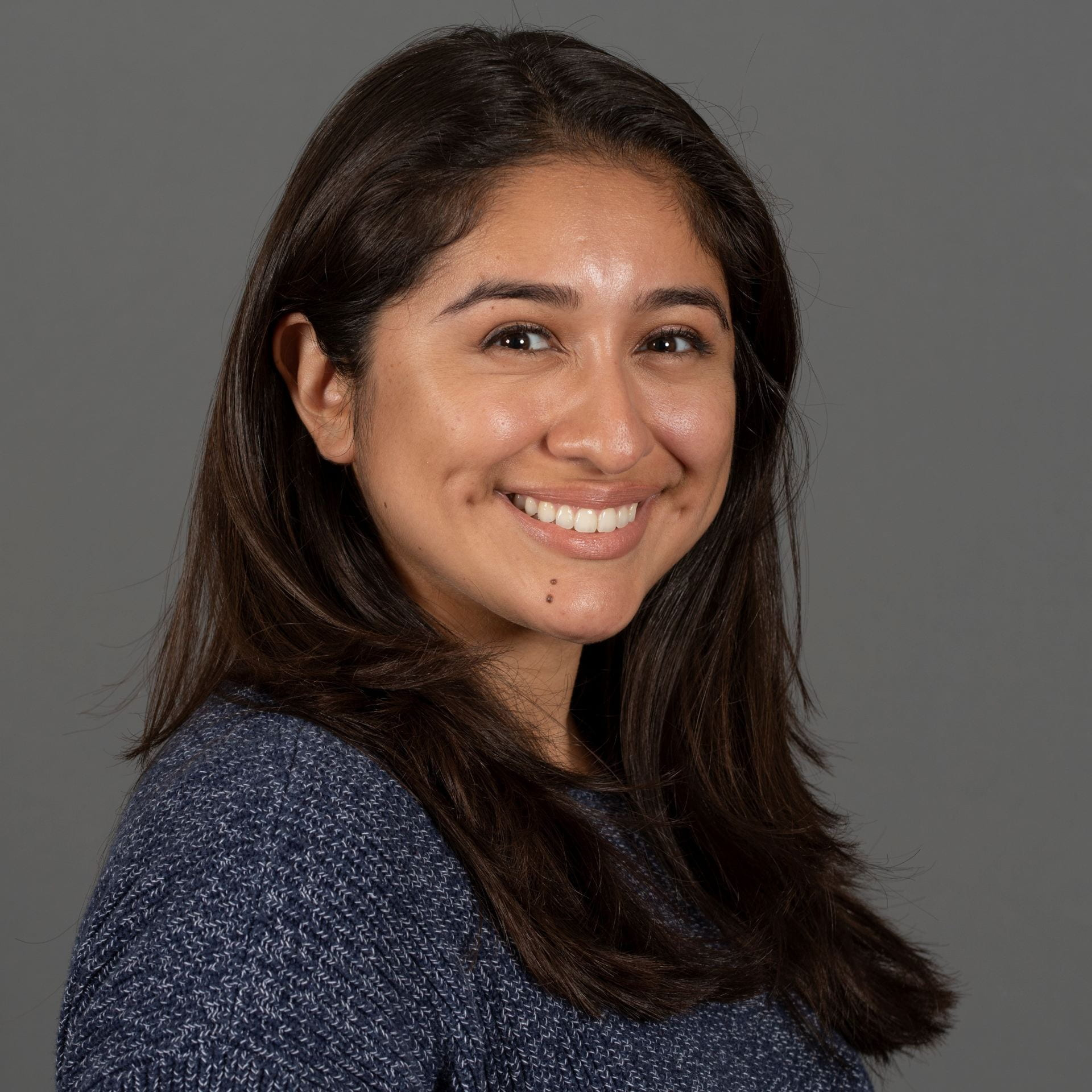 Rebecca Turcios, DVM