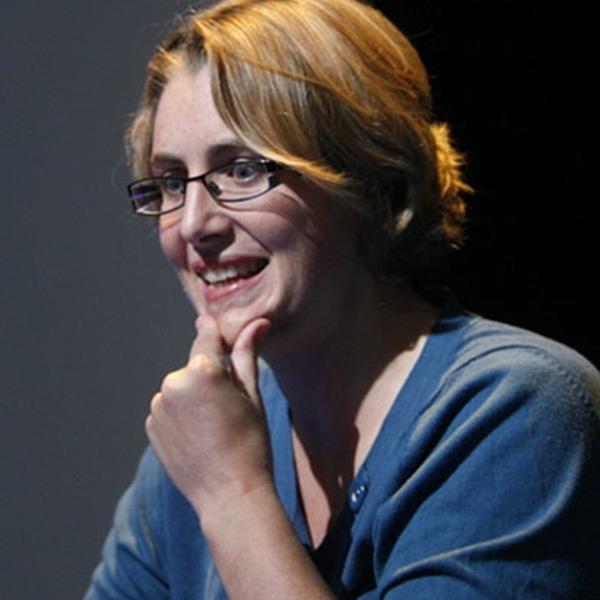 Margaret Gardel