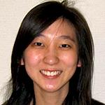 Theresa Hwang