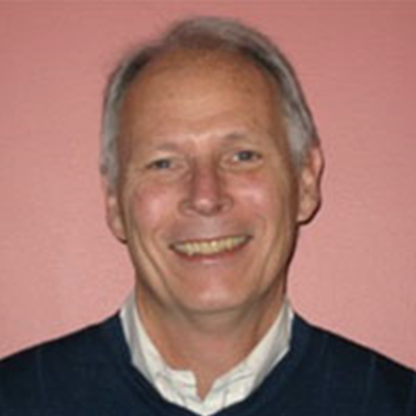 Anthony Kossiakoff