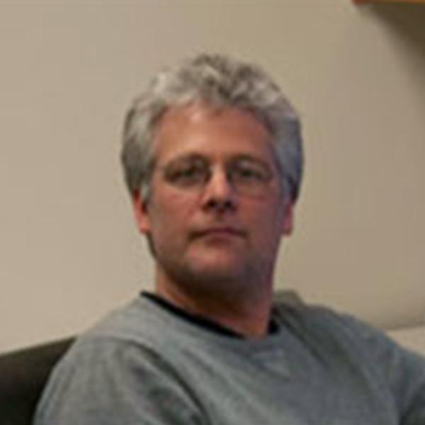 Edwin Munro
