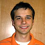 Joshua D. Tice