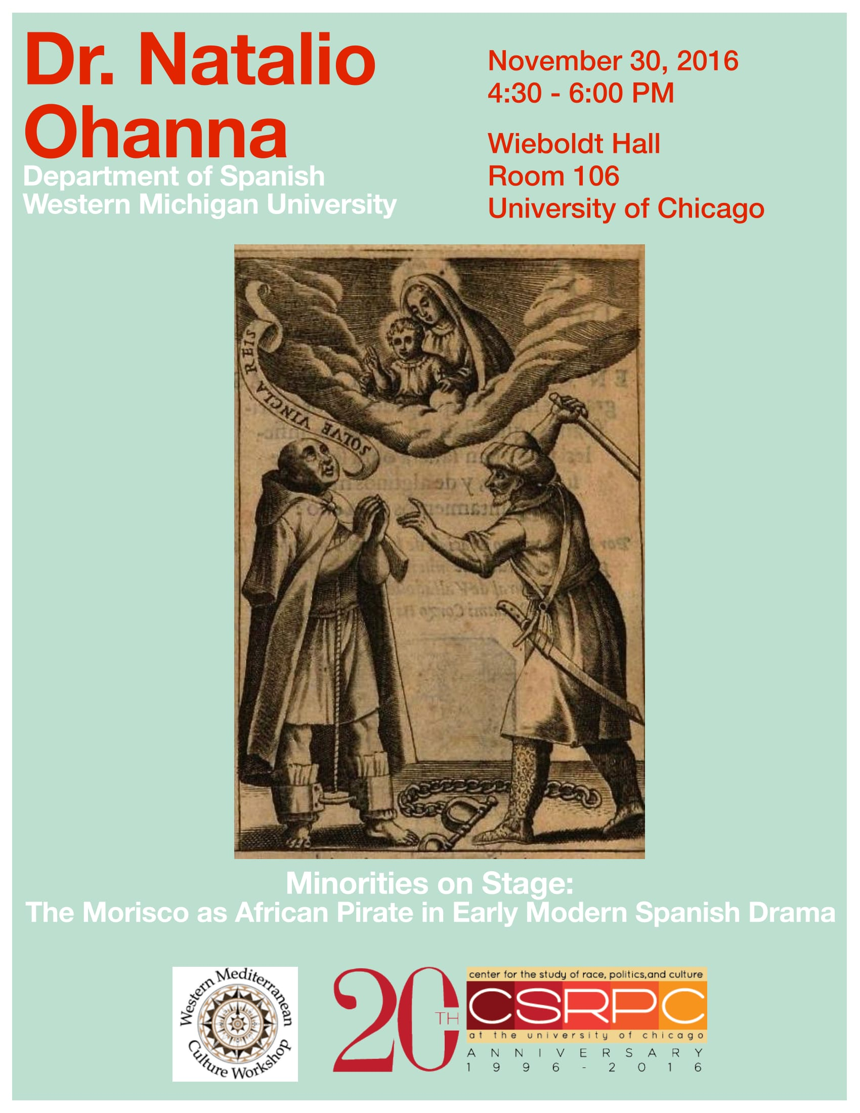 natalio-ohanna-poster-1