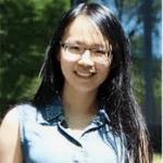 Kate Yang