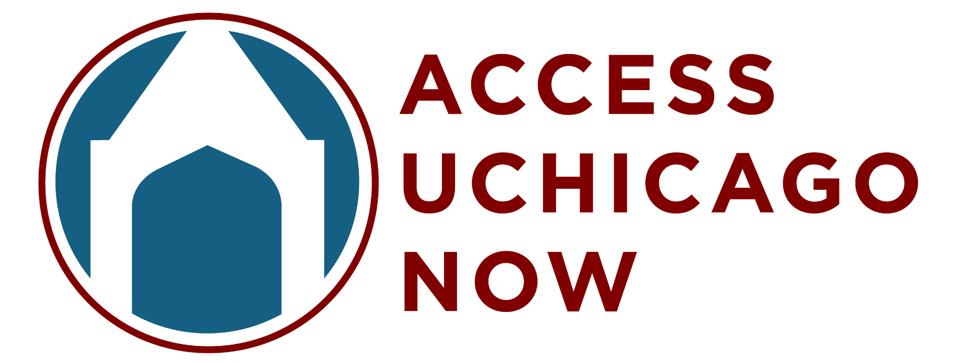 Access UChicago Now (AUN)