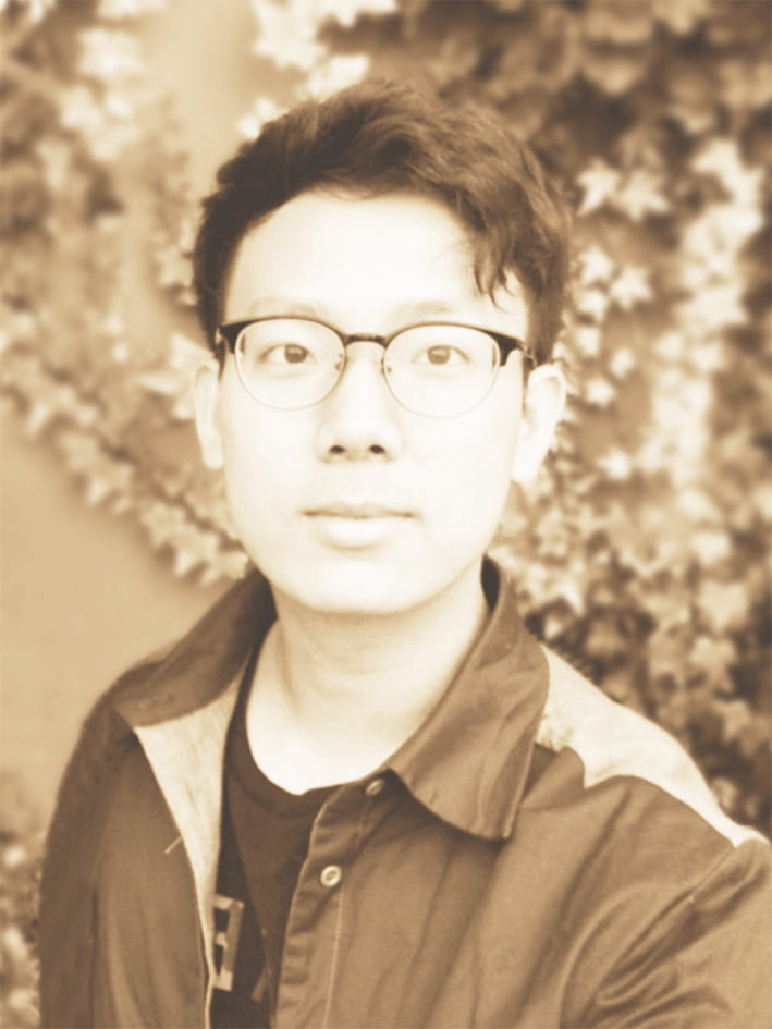 Pengju Li
