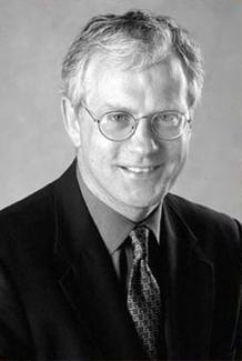 November 30: Thomas Christensen